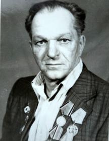 Мельниченко Владимир Павлович