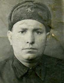 Городничев Максим Ильич