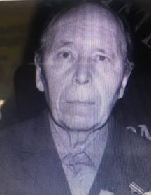 Юрин Алексей Васильевич