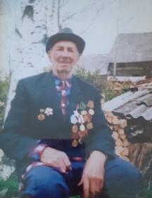 Чижов Александр Дмитриевич