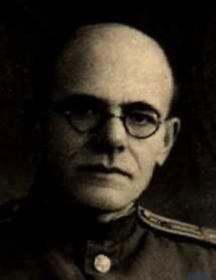 Уралёв Александр Павлович