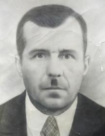 Малинов Леонид Сергеевич