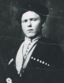 Козинцев Илья Андреевич