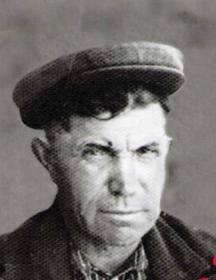 Салчинский Сергей Сазонович