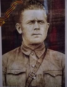 Лукьянов Артем Карпович