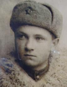 Бойко Дмитрий Андреевич