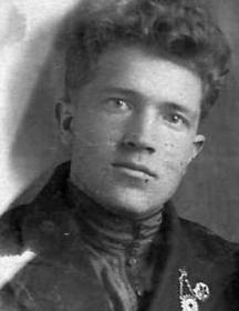 Балаклеев Сергей Леонтьевич