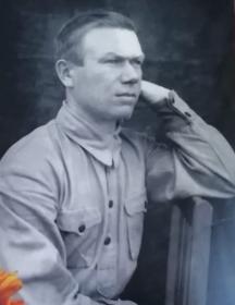 Жихарев Ефим Ильич