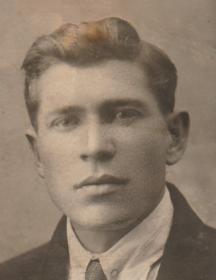 Кузнецов Константин Васильевич