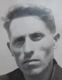 Демин Павел Петрович
