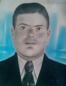 Ушаков Петр Григорьевич