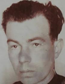 Соколов Александр Николаевич