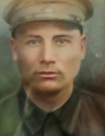 Васюкович Иван Андреевич