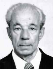 Трошкин Георгий Иванович