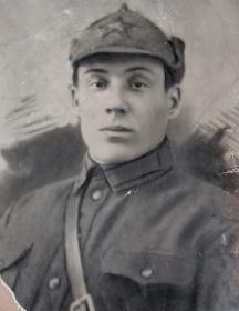 Генералов Алексей Константинович