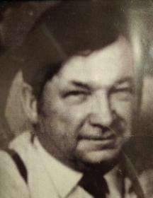 Петров Аким Васильевич