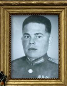 Паньшин Александр Трофимович