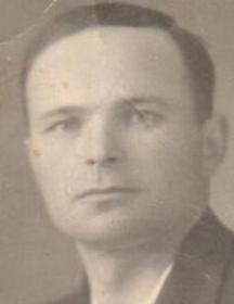 Радченко Алексей Алексеевич