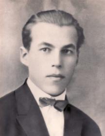 Ефимочкин Николай Дмитриевич