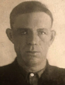 Маркин Иван Яковлевич