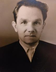 Старцев Николай Павлович