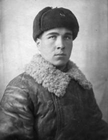 Мальцев Николай Иванович