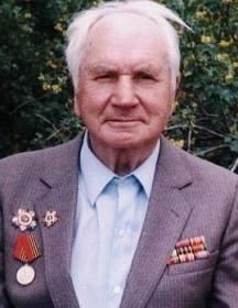 Лебедев Владимир Гаврилович