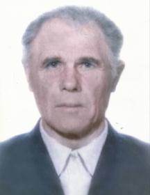 Дедов Митрофан Васильевич