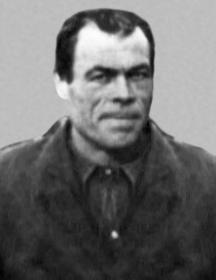 Залевский Игнатий Павлович