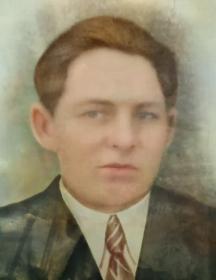 Богомолов Григорий Поликарпович