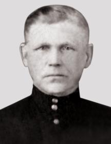 Вологжанин Иосиф Григорьевич