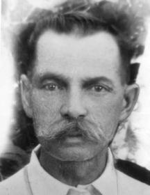 Малев Василий Арсентьевич