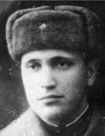 Седлов Виктор Александрович