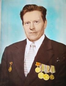 Протченко Алексей Васильевич