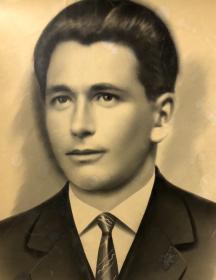 Кифяк Иван Дмитриевич