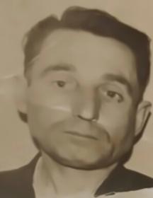 Петрушкин Василий Митрофанович