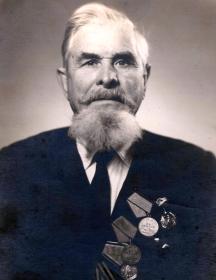 Немков Трофим Иванович