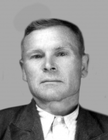 Фаюстов Максим Павлович