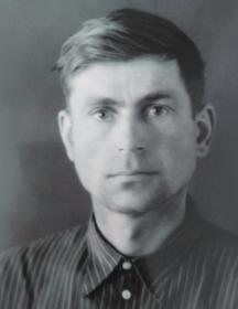 Прудинник Владимир Антонович