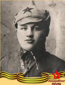 Малев Василий Калинович