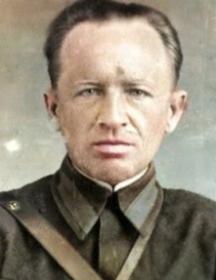 Водопьянов Петр Андреевич