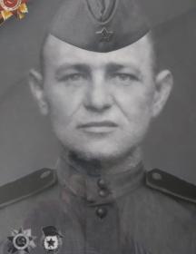 Хохлачев Владимир Тимофеевич
