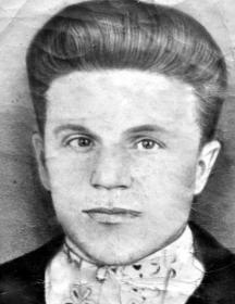 Полетаев Матвей Иванович