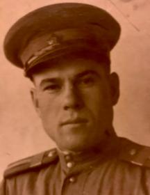 Атясов Николай Александрович
