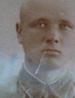 Кудашев Степан Яковлевич