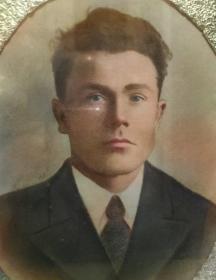 Марочкин Иван Ефимович