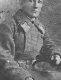 Сонин Алексей Михайлович