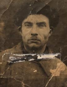 Немцов Иосиф Васильевич