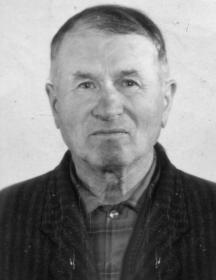 Ольховский Никифор Иванович