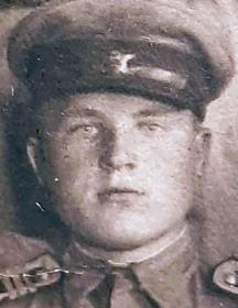 Калинин Николай Федорович
